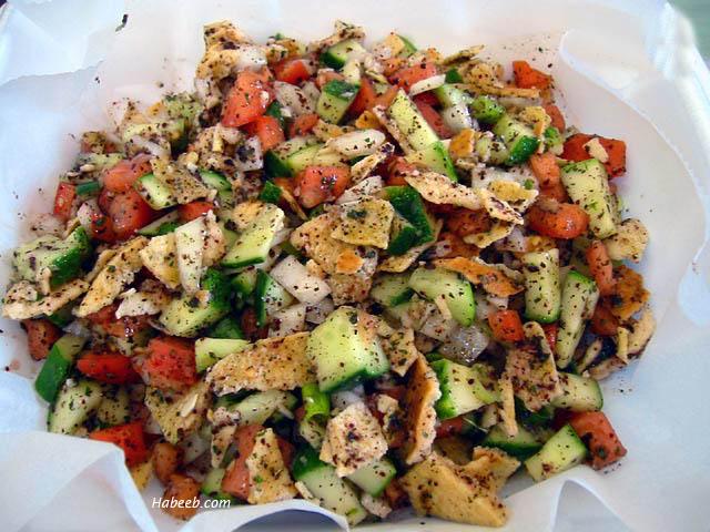 Vegan Abnehmen - besser als jede Diät | OfCourseVEGAN.com