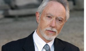Author JM Coetzee calls for an end to bullfighting in Spain.