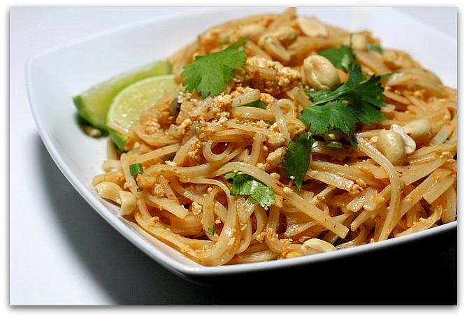 ... pie vegetarian chili two bean vegetarian chili vegetable pad thai