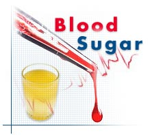 blood sugar levels and dementia A diet drink a day can up the odds of a stroke and dementia   10 ways to manage blood sugar levels sleep your digestion.