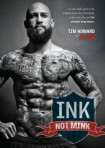Tim Howard joins anti-fur movement.
